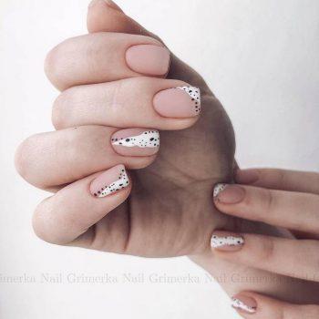 JamAdvice_com_ua_fashionable-minimalism_6