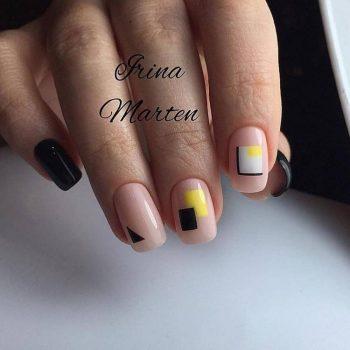 JamAdvice_com_ua_fashionable-minimalism_9