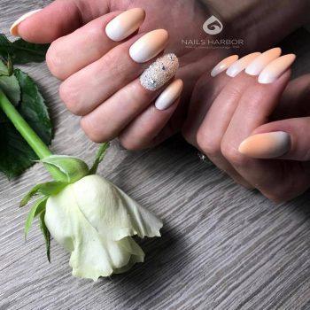 JamAdvice_com_ua_fashionable-ombre-nail-art_10