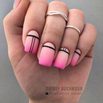 JamAdvice_com_ua_fashionable-ombre-nail-art_3