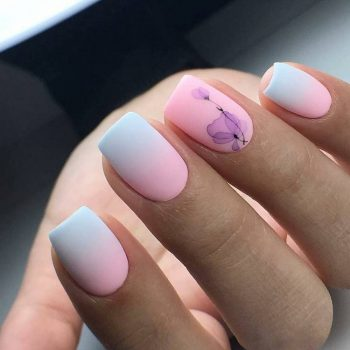 JamAdvice_com_ua_fashionable-ombre-nail-art_4