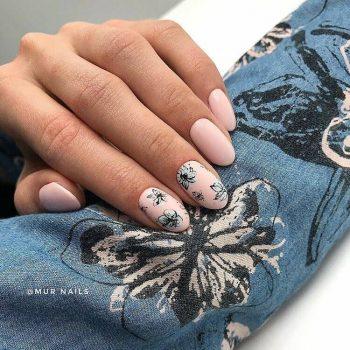 JamAdvice_com_ua_fashionable-pastel_1
