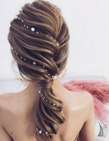 JamAdvice_com_ua_hairstyle-accessories-for-prom_1