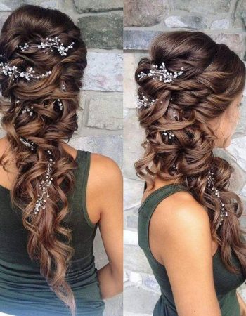 JamAdvice_com_ua_hairstyle-accessories-for-prom_2