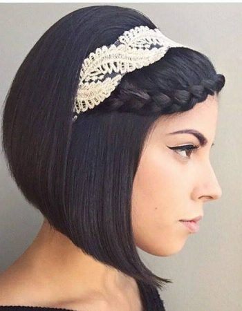 JamAdvice_com_ua_hairstyle-accessories-for-prom_3