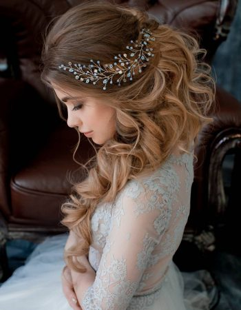 JamAdvice_com_ua_hairstyle-accessories-for-prom_4