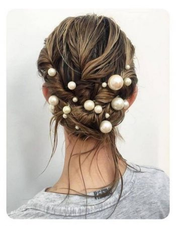 JamAdvice_com_ua_hairstyle-accessories-for-prom_5