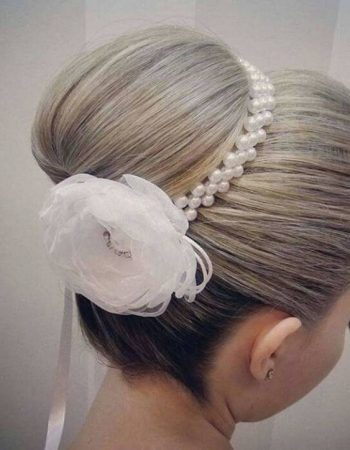 JamAdvice_com_ua_hairstyle-accessories-for-prom_6