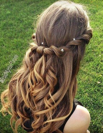 JamAdvice_com_ua_hairstyles-for-children-for-prom_10