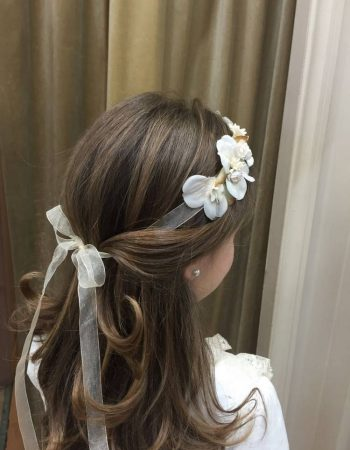 JamAdvice_com_ua_hairstyles-for-children-for-prom_11