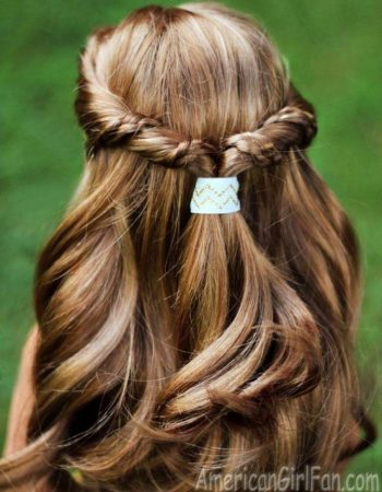 JamAdvice_com_ua_hairstyles-for-children-for-prom_12