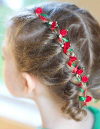 JamAdvice_com_ua_hairstyles-for-children-for-prom_14