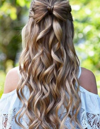 JamAdvice_com_ua_hairstyles-for-children-for-prom_16