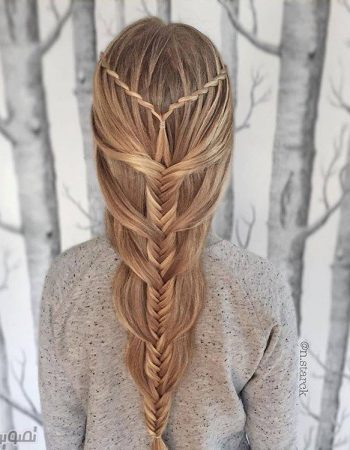 JamAdvice_com_ua_hairstyles-for-children-for-prom_17