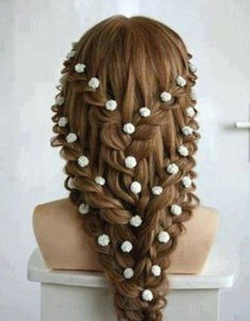 JamAdvice_com_ua_hairstyles-for-children-for-prom_19
