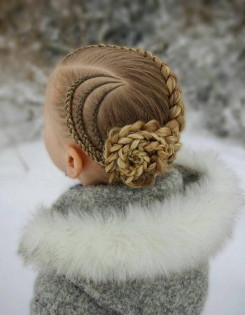 JamAdvice_com_ua_hairstyles-for-children-for-prom_2