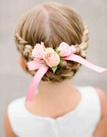 JamAdvice_com_ua_hairstyles-for-children-for-prom_20