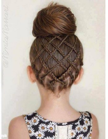 JamAdvice_com_ua_hairstyles-for-children-for-prom_4