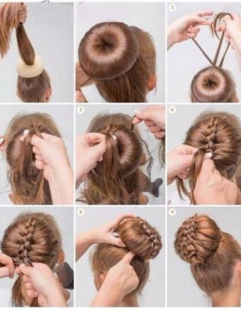 JamAdvice_com_ua_hairstyles-for-children-for-prom_8