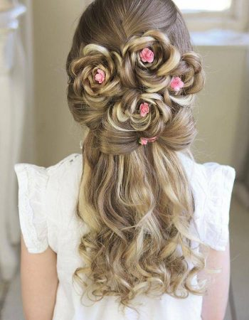 JamAdvice_com_ua_hairstyles-for-children-for-prom_9