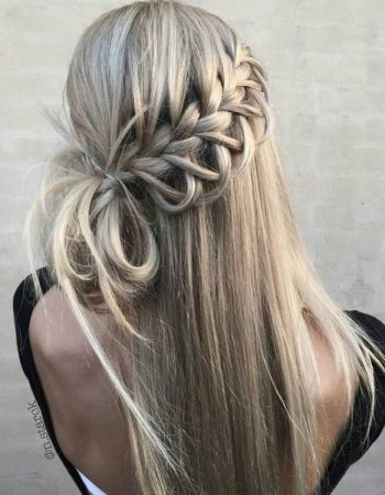 JamAdvice_com_ua_hairstyles-for-long-hair-for-prom_1