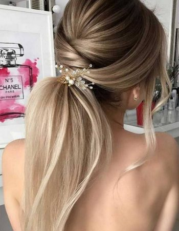 JamAdvice_com_ua_hairstyles-for-long-hair-for-prom_13