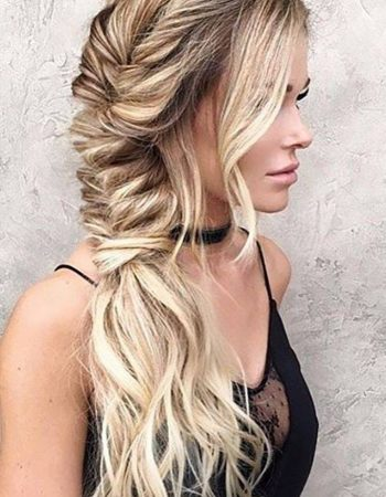 JamAdvice_com_ua_hairstyles-for-long-hair-for-prom_14
