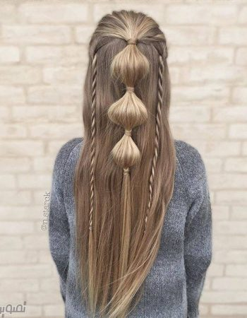 JamAdvice_com_ua_hairstyles-for-long-hair-for-prom_23