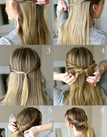 JamAdvice_com_ua_hairstyles-for-long-hair-for-prom_24