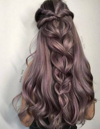JamAdvice_com_ua_hairstyles-for-long-hair-for-prom_6