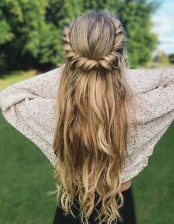 JamAdvice_com_ua_hairstyles-for-long-hair-for-prom_7