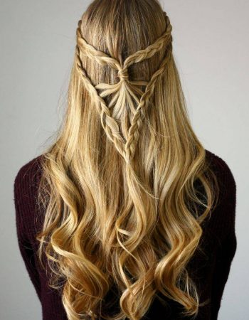 JamAdvice_com_ua_hairstyles-for-long-hair-for-prom_8