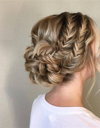 JamAdvice_com_ua_hairstyles-for-medium-hair-for-prom_10