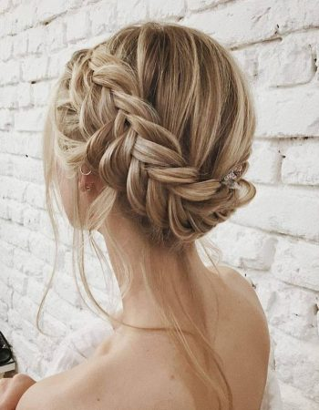 JamAdvice_com_ua_hairstyles-for-medium-hair-for-prom_11