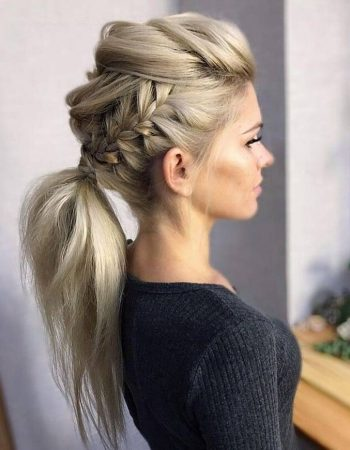 JamAdvice_com_ua_hairstyles-for-medium-hair-for-prom_14