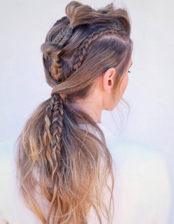 JamAdvice_com_ua_hairstyles-for-medium-hair-for-prom_15