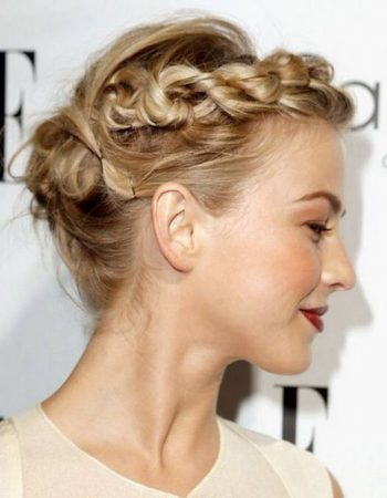 JamAdvice_com_ua_hairstyles-for-medium-hair-for-prom_16