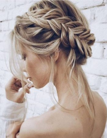 JamAdvice_com_ua_hairstyles-for-medium-hair-for-prom_21