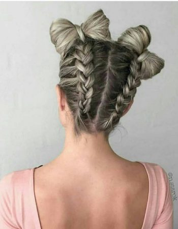JamAdvice_com_ua_hairstyles-for-medium-hair-for-prom_23