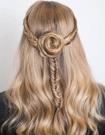 JamAdvice_com_ua_hairstyles-for-medium-hair-for-prom_25