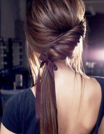 JamAdvice_com_ua_hairstyles-for-medium-hair-for-prom_26