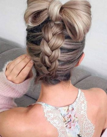 JamAdvice_com_ua_hairstyles-for-medium-hair-for-prom_7