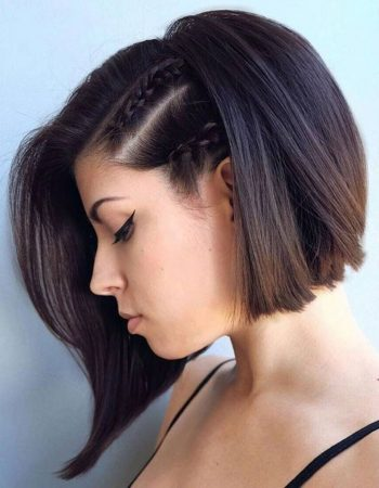 JamAdvice_com_ua_hairstyles-for-short-hair-for-prom_1