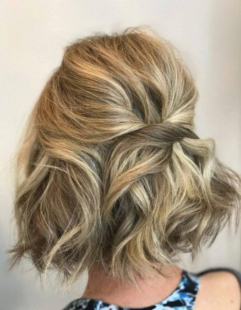 JamAdvice_com_ua_hairstyles-for-short-hair-for-prom_11