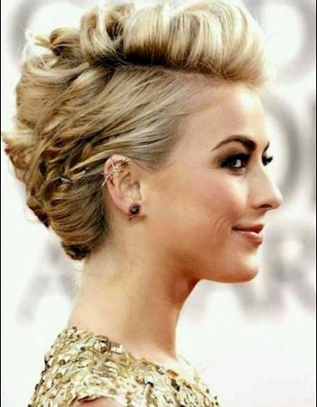 JamAdvice_com_ua_hairstyles-for-short-hair-for-prom_12