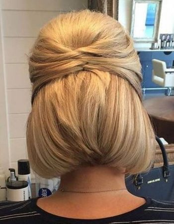 JamAdvice_com_ua_hairstyles-for-short-hair-for-prom_14