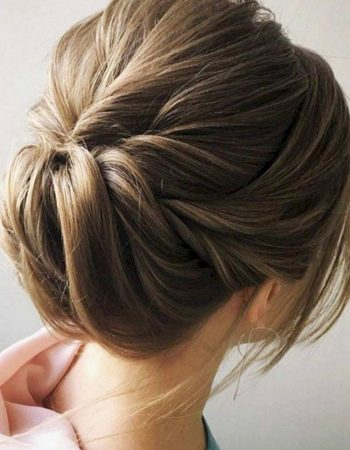 short hairstyle ideas Unique 85 Best Inspirations Easy Braided Updo Ideas for Short