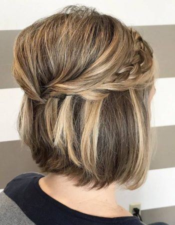 JamAdvice_com_ua_hairstyles-for-short-hair-for-prom_17