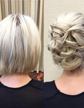JamAdvice_com_ua_hairstyles-for-short-hair-for-prom_3