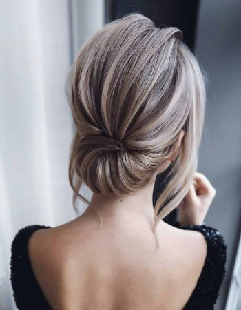 JamAdvice_com_ua_hairstyles-for-short-hair-for-prom_5